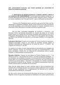 CABEZA PLENO - Ayuntamiento de León - Page 6