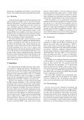 download - Quality of Service Internet Technologies Laboratory - Page 3