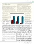 Age biases in employment: - University of Auckland Business Review - Page 4
