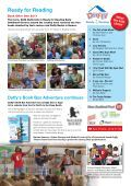 June 2011 about it! - Duffy Books In Homes - Page 6