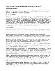 Res. 255/07 - renaf