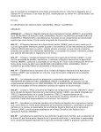 Res. 255/07 - renaf - Page 2