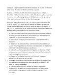 PDF: 23,3 KB - Initiative Kultur- und Kreativwirtschaft - Page 2