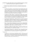 Aggiudicazione definitiva.pdf - Comune di Reggio Emilia - Page 2
