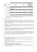 Aggiudicazione definitiva.pdf - Comune di Reggio Emilia - Page 3