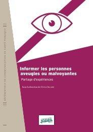 pdf, 4,4 Mo - Inpes