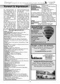 Eisvogel - 3. Jahrgang, Ausgabe 13, Juli-August 2008 - Page 2