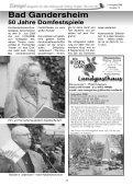 Eisvogel - 3. Jahrgang, Ausgabe 13, Juli-August 2008 - Page 4