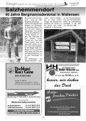 Eisvogel - 3. Jahrgang, Ausgabe 13, Juli-August 2008 - Page 5