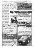 Eisvogel - 3. Jahrgang, Ausgabe 13, Juli-August 2008 - Page 7