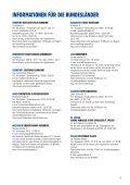 JÜDISCHE FILMWOCHE 2001 - Jüdisches Filmfestival Wien - Seite 7