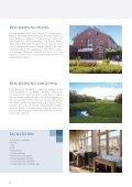 Mogen wij ons even aan U voorstellen - Fletcher Hotels - Page 2