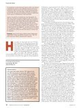 The Roles of Tuberculin Skin Tests and Interferon Gamma Release ... - Page 2