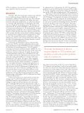 The Roles of Tuberculin Skin Tests and Interferon Gamma Release ... - Page 3