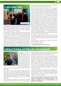 Issue 7   July 2011 - Get Ireland Active - Page 3