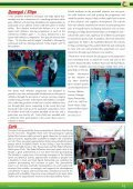 Issue 7   July 2011 - Get Ireland Active - Page 5