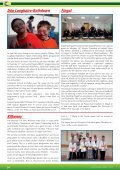 Issue 7   July 2011 - Get Ireland Active - Page 6