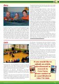 Issue 7   July 2011 - Get Ireland Active - Page 7