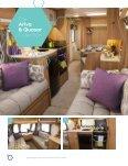 The Lunar 2014 Caravan Collection - Golden Castle Caravans - Page 6