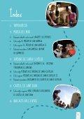 visites Pedagògiques - Ajuntament de Lloret de Mar - Page 3