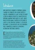 visites Pedagògiques - Ajuntament de Lloret de Mar - Page 4