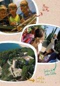 visites Pedagògiques - Ajuntament de Lloret de Mar - Page 5