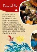 visites Pedagògiques - Ajuntament de Lloret de Mar - Page 6