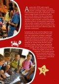 visites Pedagògiques - Ajuntament de Lloret de Mar - Page 7