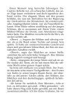 Gordon R. Dickson - Seite 6