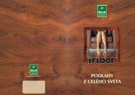brochure ifloor sk 2006-02-03...