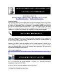 Vol I Nº12 - Archivos Forteanos Latinoamericano. - Page 2