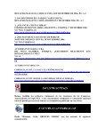 Vol I Nº12 - Archivos Forteanos Latinoamericano. - Page 3