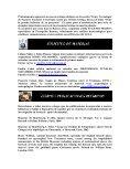 Vol I Nº12 - Archivos Forteanos Latinoamericano. - Page 4