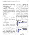 Optimal Load Frequency Control of an ... - MIT Publications - Page 3