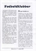 Foreninger - 6. del - taarnbybib.net - Page 3