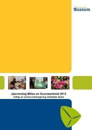 04b-3_wettelijk_deel_Jaarverslag_Milieu_en_Duurzaamheid_2012