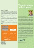 Kundenzeitschrift energy 2011-01 - Erdgas Obersee AG - Page 3