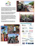 October 2011 - Castle Rock Chamber of Commerce - Page 4