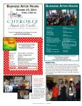 October 2011 - Castle Rock Chamber of Commerce - Page 7