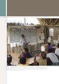 Papua New Guinea – Australia Development Cooperation ... - AusAID - Page 5