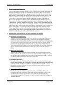 Woyzeck - Georg Büchner.pdf - bartlweb - Seite 3