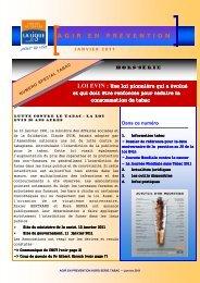 tabac - Ligue-cancer83.net