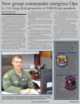 February 2010 - Youngstown Air Reserve Station - Page 4