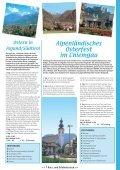 200 Jahre Kuren in Marienbad unverbindlich anfordern - Page 7