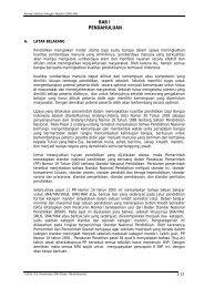 2. Konsep SKM SMA, 080410 _Isi_-Final - Guru Indonesia