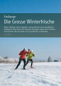 Reka aktuell I Winter 2011/12 - rekaaktuell.ch - Page 4