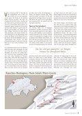 Reka aktuell I Winter 2011/12 - rekaaktuell.ch - Page 5
