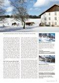 Reka aktuell I Winter 2011/12 - rekaaktuell.ch - Page 7