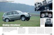 Toyota Rav 4.qxd - Avto Magazin