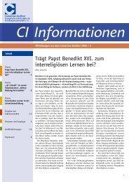 pdf-Datei (200 KB) - Comenius-Institut